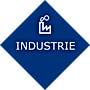 Offre Industrie AEL