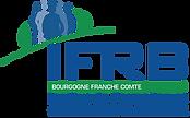IFRB PARTENAIRE AEL ELECTRICIEN