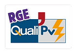 RGE QUALI PV QUALIFICATION