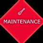 Offre Maintenance AEL