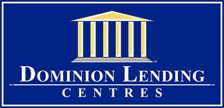 Dominion Lending.jpg