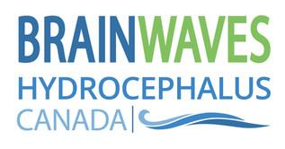 Hydrocephalus Canada Logo Final - Green.