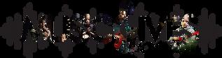 music-gives-header.png