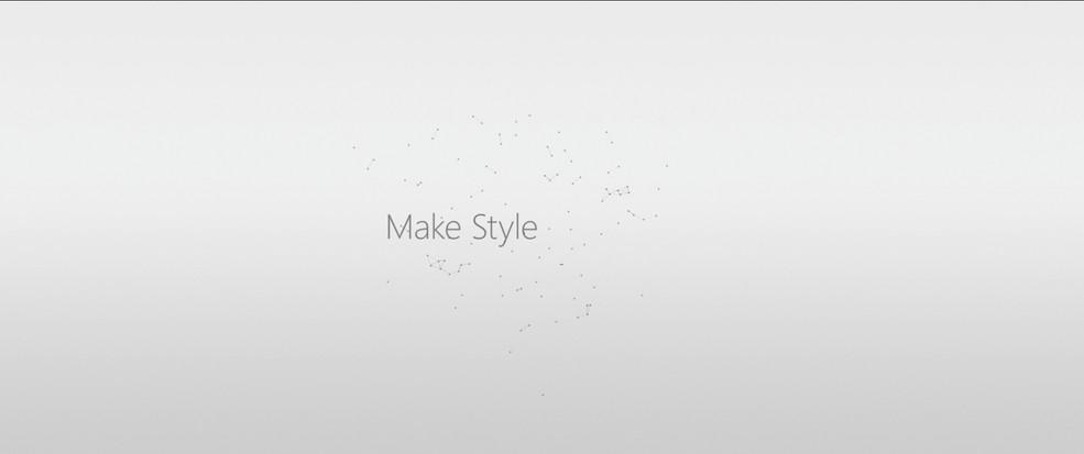 CMD_TYPE1.jpg