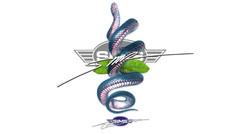 Sims Logos