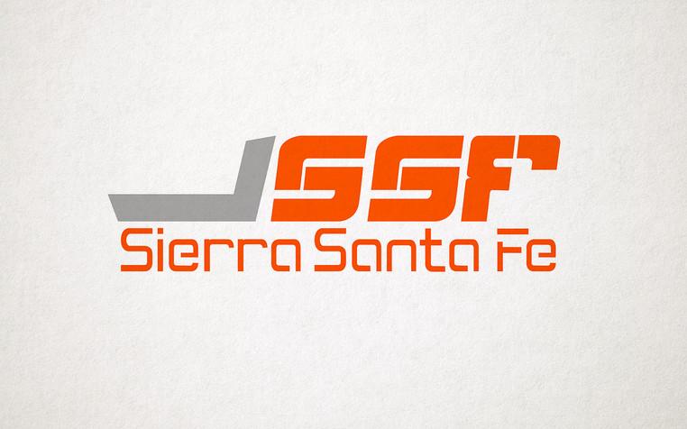 SSF.jpg