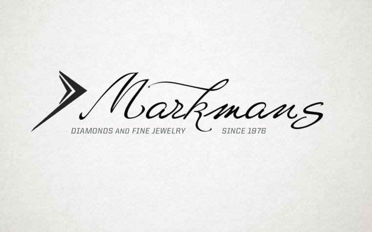 MARKMANS1.jpg