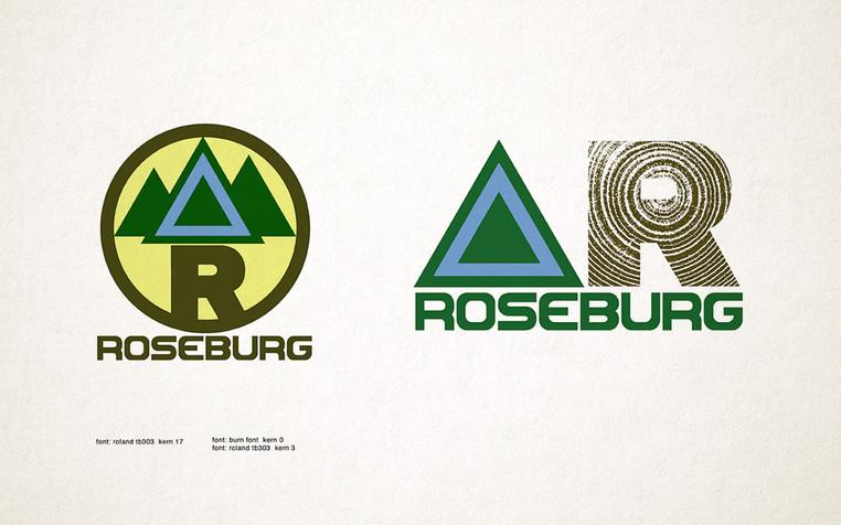 ROSEBURG 3.jpg