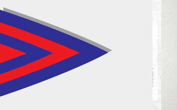 TSV2.jpg