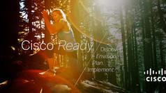 Cisco Ready