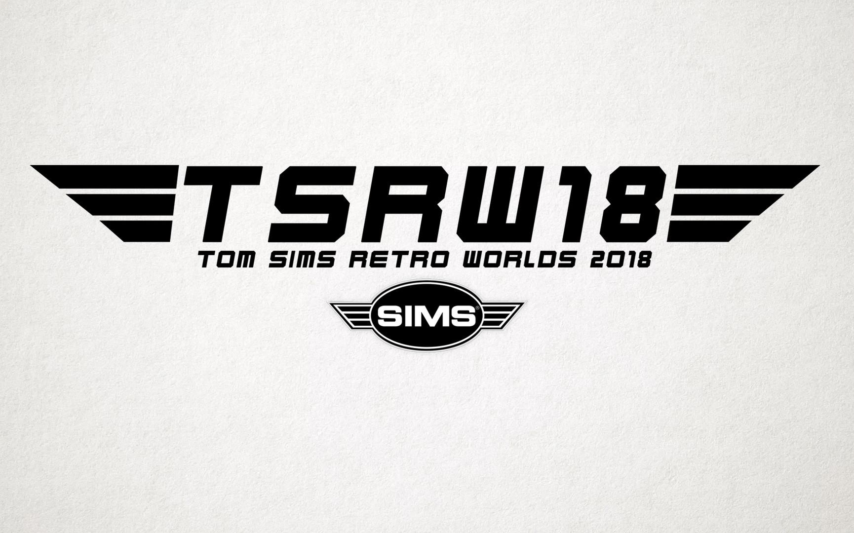 TSRW18 WIDE.jpg