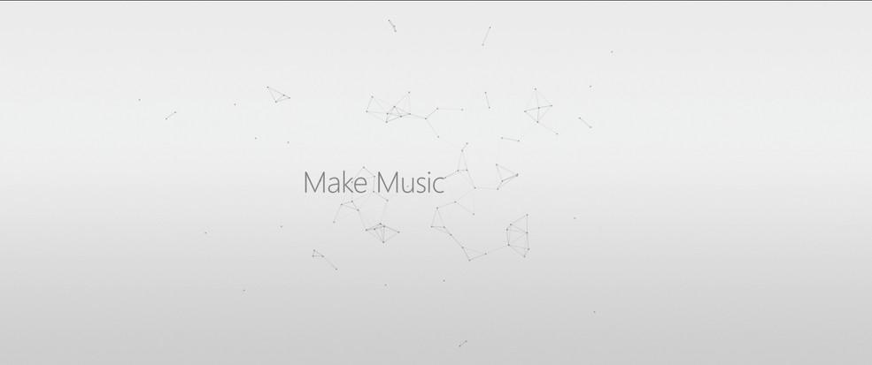 CMDTYPE3.jpg