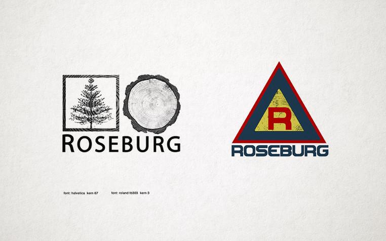 ROSEBURG 2.jpg
