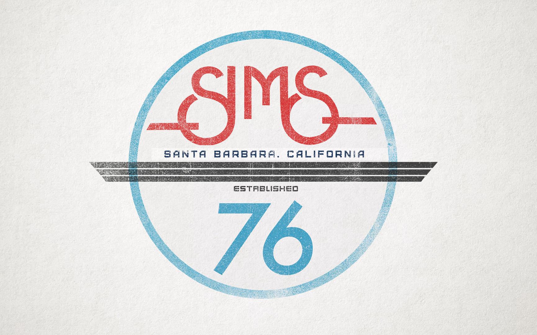 SIMS76.jpg