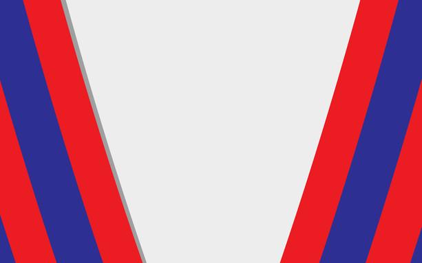 TSV3.jpg