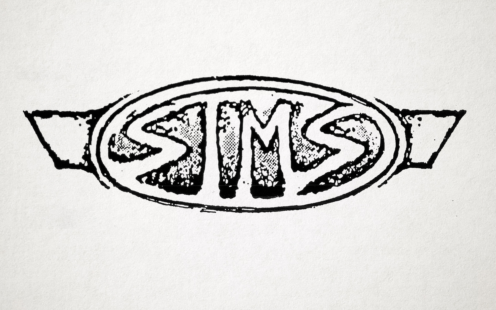 SIMSOVAL87.jpg