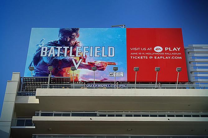 BATTLEFIELD 2.jpg