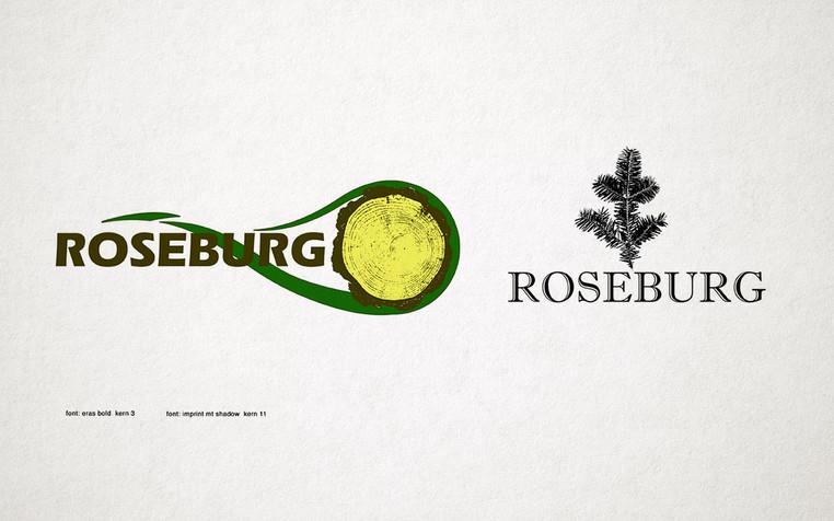ROSEBURG 1.jpg