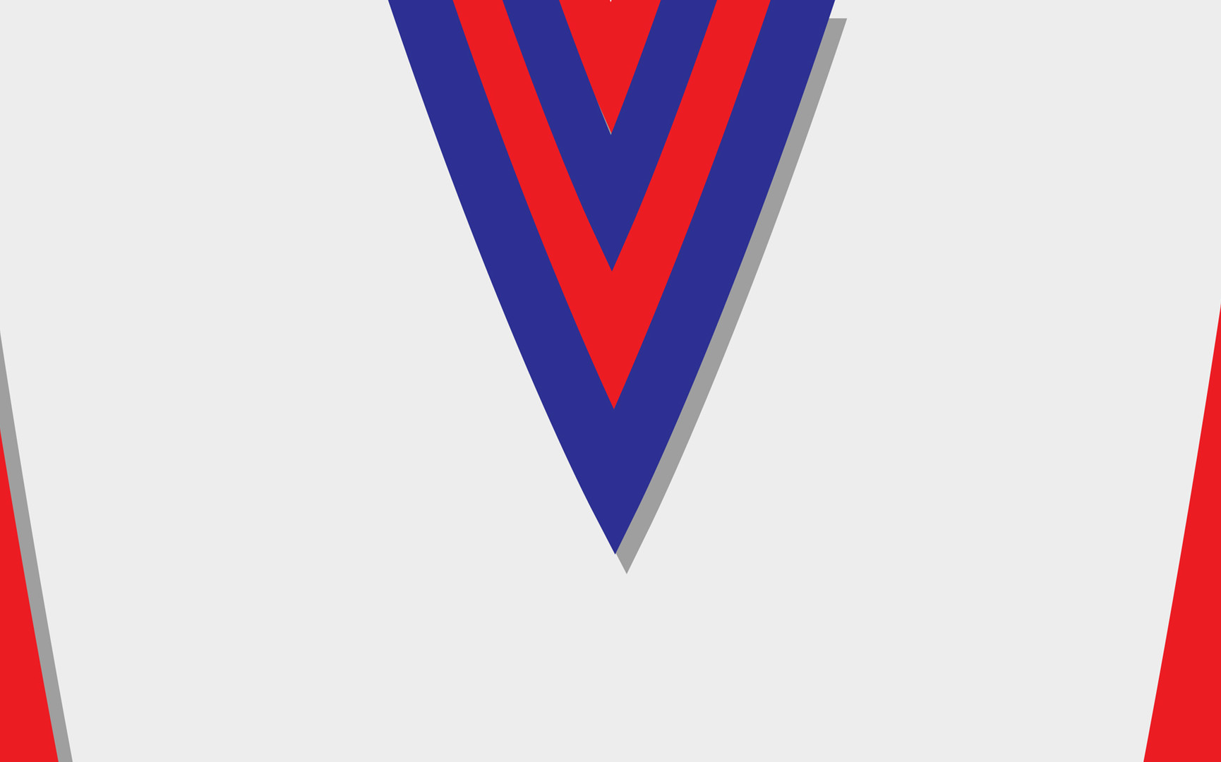 TSV1.jpg