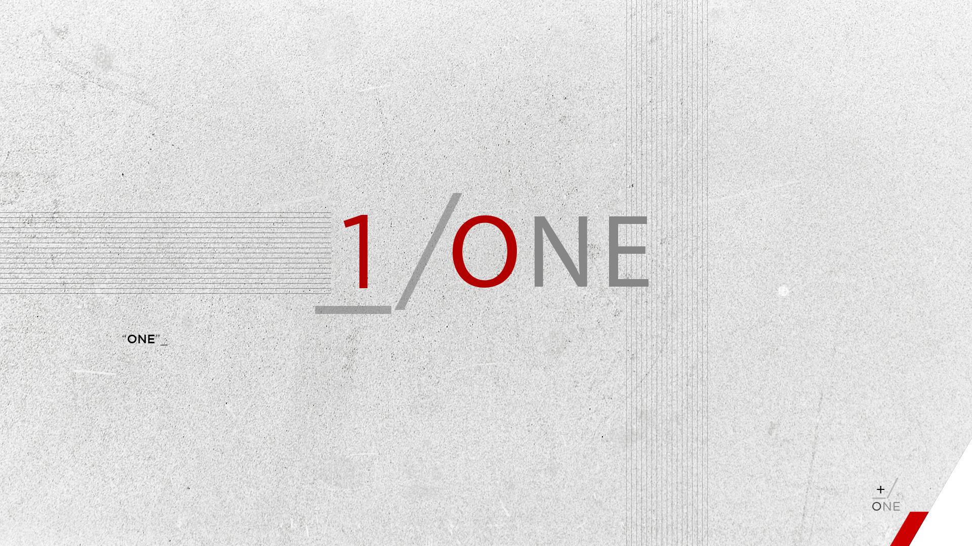 ONE_TYPE.jpg
