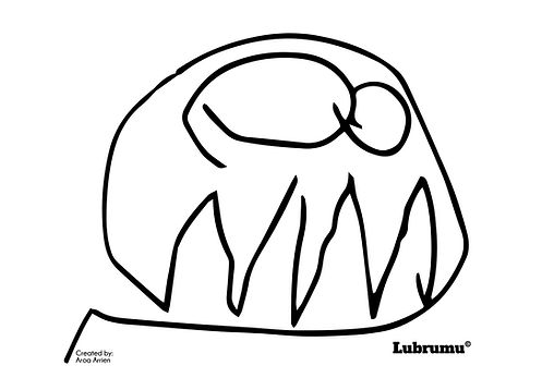 LUBRUMU NEW DESIGN con copyright-01.jpg