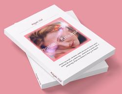 reyes libro rosa_edited