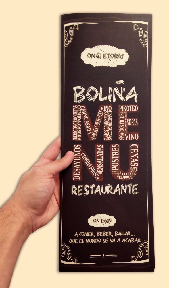 boliña_3_edited_edited