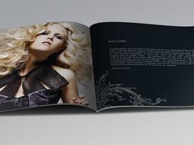 Hooker & Young Brochure