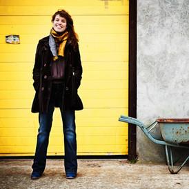 Almar Setz Fotografie - C4 Magazine - Ny