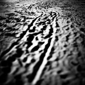 ALMAR SETZ FOTOGRAFIE - KALENBERG - WEER