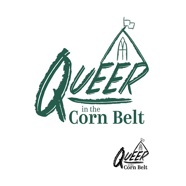 Queer in the Cornbelt - Masthead