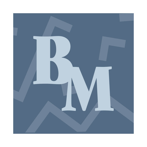 Baylea Bruce - Graphic Designer