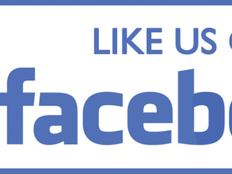 Volg ons op Facebook !