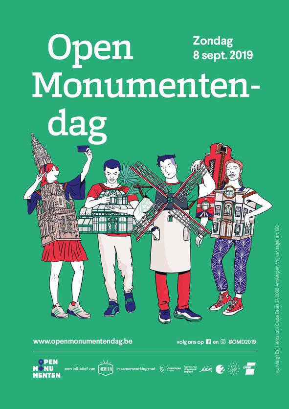 openmonumentendag2019-volledig-campagneb