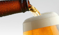 bier-inschenken-493x290
