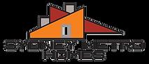 Smh Logo NO back.png