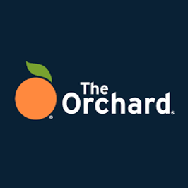 The Orchard Logo.png