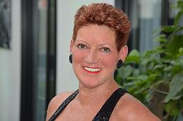 Eva Rolle CEO.jpg