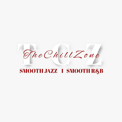 Thomas Moore The Chill Zone  Site Pic 1.