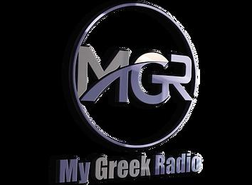 MY GREEK RADIO NEW TRANSPARENT (1).png