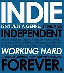 Support Indie Artists.jpg
