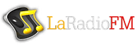 LaRaddioFM.png