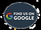 Find Us On Google Logo Transparent.png