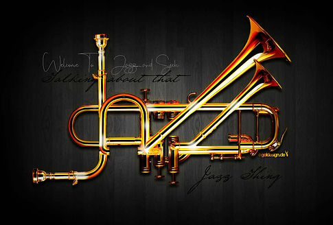 Jazz and Such Show Cover.jpg