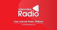listen-online-radio-og-image.jpg