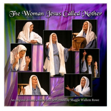 The Woman JCM collage.jpg