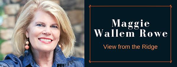 Maggie Wallem Rowe.png