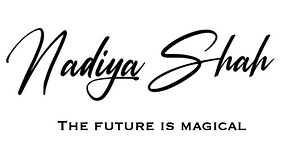 New-logo-main-site-2020.png