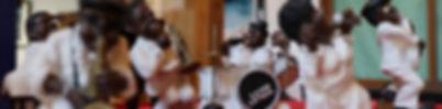 #湯平温泉#湯平#石畳#提灯#ゆのひらんアイス#ピーナッツ豆腐#おきぱん#金の湯#銀の湯#共同浴場#湯布院#湯布院温泉#温泉#貸切##貸切温泉#貸切露天風呂#フレンチ#YUFUIN#由布岳#金鱗湖#辻馬車#由布