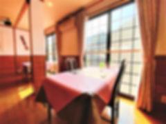 レストラン 1000x750.jpg